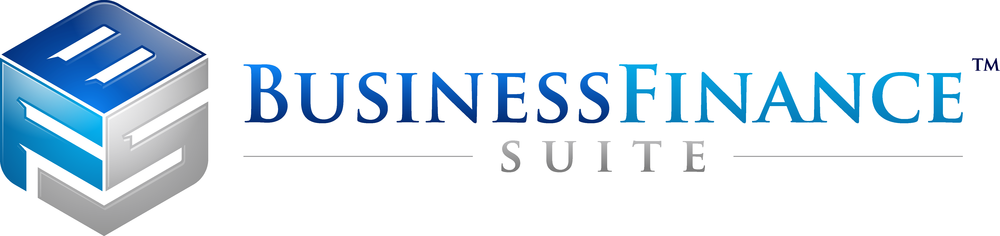 Business Finance Suite