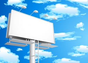 Commercial Signage Financing