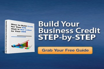 Build Your Business Credit Step by Step - Business Credit Experts