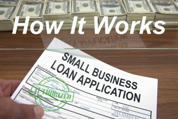How It Works - Business Credit Experts