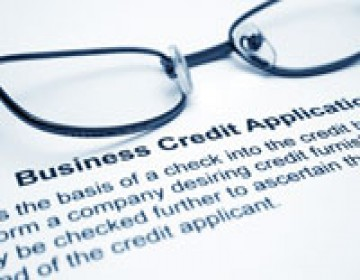 Building Business Credit - The Business Credit Experts